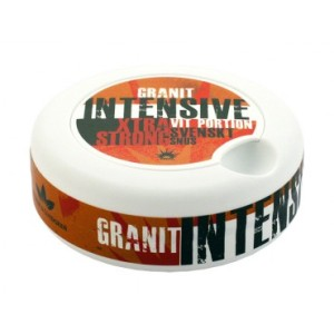 Granit Intensive Extra Strong