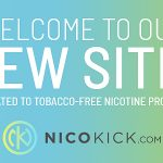 Nicotine Pouches Online